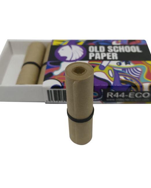 Recambio bobinas R44 ECO
