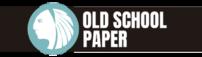 Old School Paper fondo 1